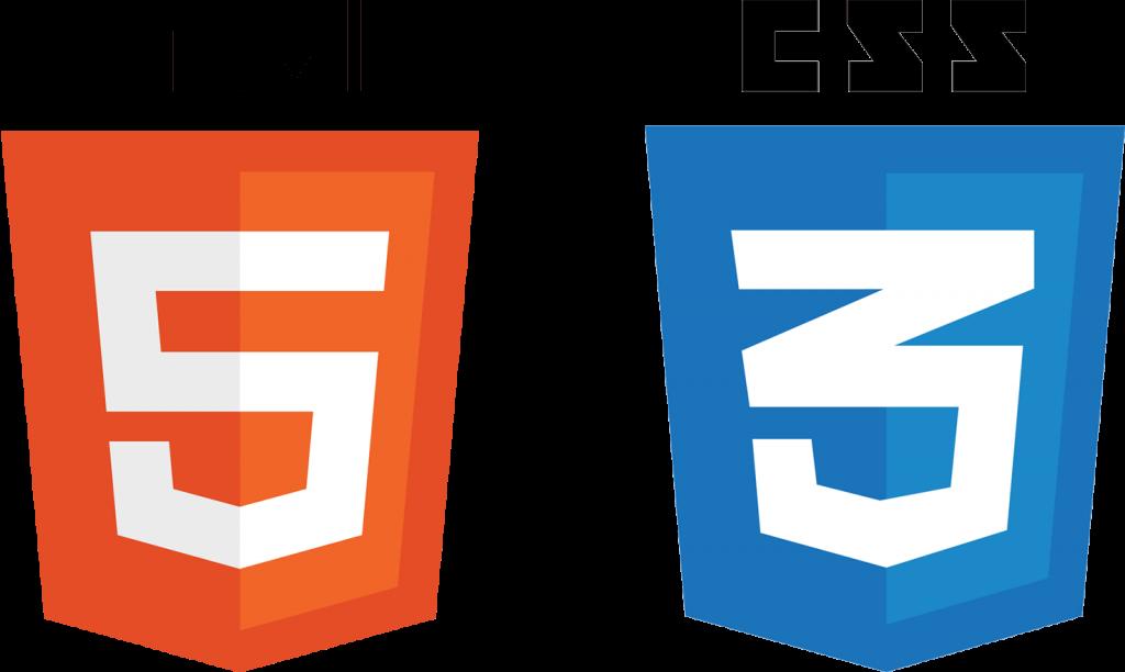 logo-html5-css3